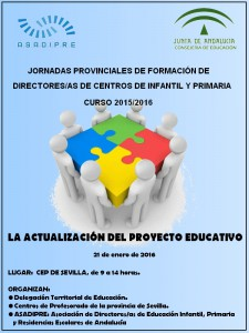 cartel definitivo jornadas
